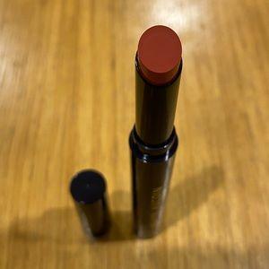 Kevyn Aucoin Unforgettable Lipstick - Infinite